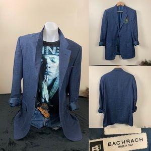 Bachrach